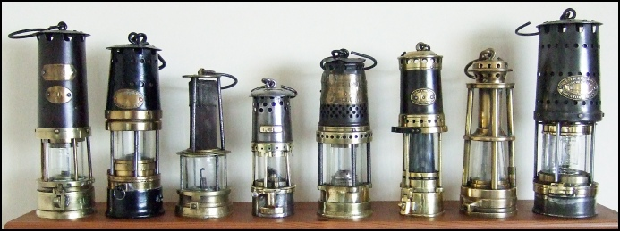 miners lamps sale miners lamps for for for lamps sale miners BeCxod
